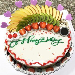 fruit cake 11