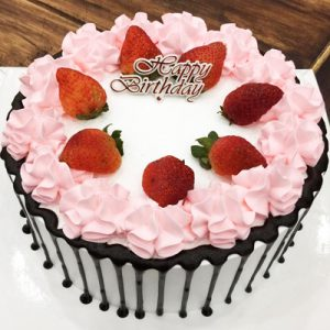 fruit cake 12