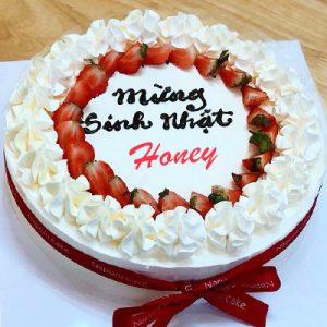 fruit cake 13