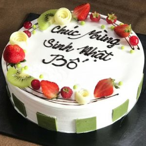 fruit cake 14
