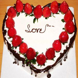 fruit cake 15