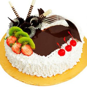 fruit cake 16