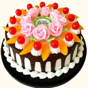 fruit cake 17
