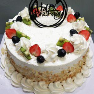 fruit cake 18