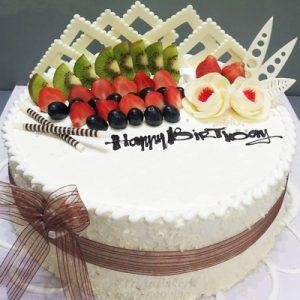 fruit cake 19