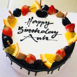 fruit cake 20