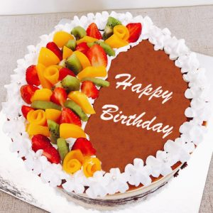 fruit cake 26