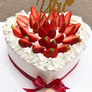 fruit cake 27