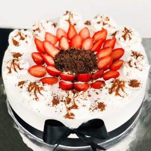 fruit cake 28