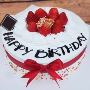 fruit cake 29