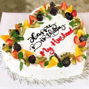 fruit cake 31