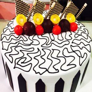 special cake 01