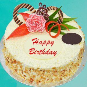special cake 02