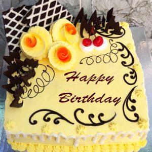 special cake 03
