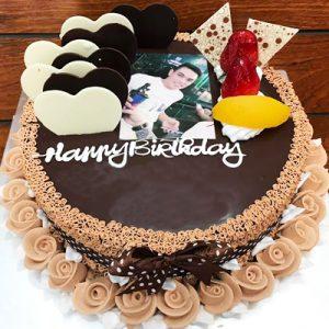 special cake 05