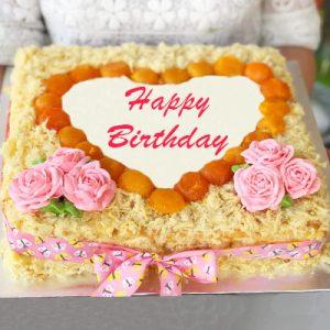 special cake 06