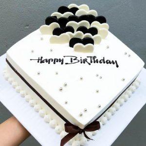 special cake 07