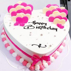 special cake 10