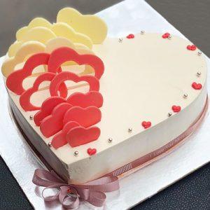 special cake 13