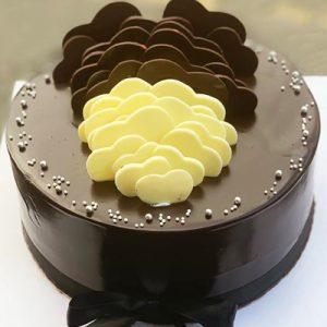 special cake 14