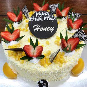 special cake 15