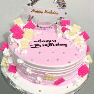 special cake 16