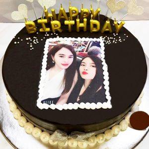 special cake 17