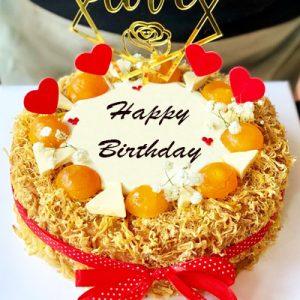 special cake 19