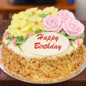 special cake 20