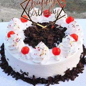 special cake 22
