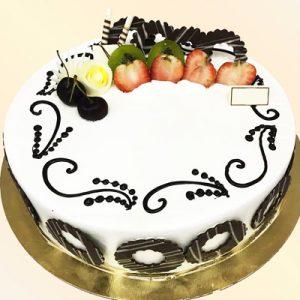 special cake 23