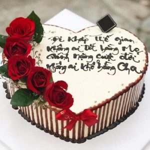 special cake 26