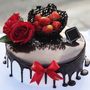 special cake 27