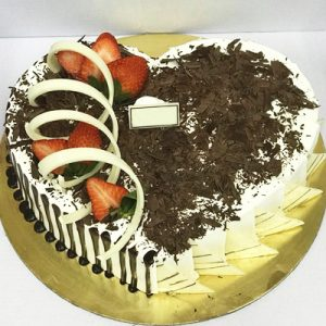 special cake 29