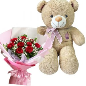 teddy-bear-and-flowers-01