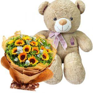 teddy-bear-and-flowers-02