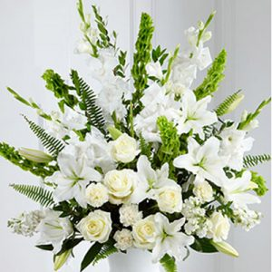 Sympathy Vase vietnam 01