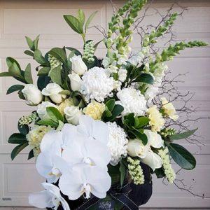 Sympathy Vase vietnam 02
