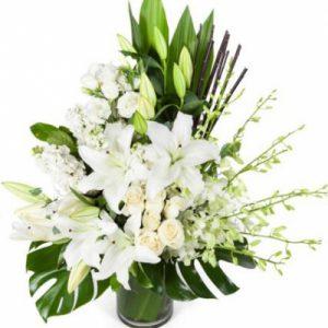 Sympathy Vase vietnam 05
