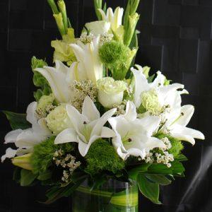 Sympathy Vase vietnam 06