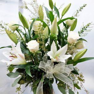 Sympathy Vase vietnam 09