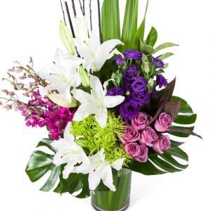 Sympathy Vase vietnam 10