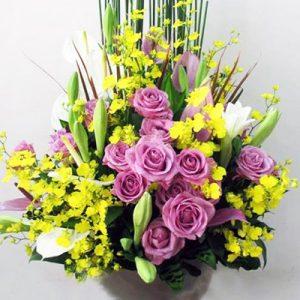 Sympathy Vase vietnam 14