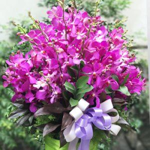 Sympathy Vase vietnam 15