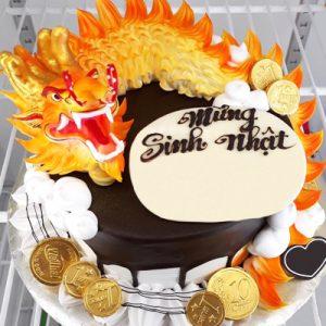 dragon cake 01
