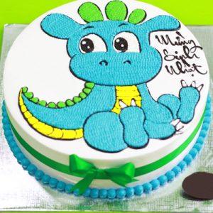 dragon cake 03