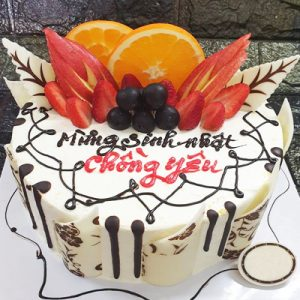 fruit cake 37