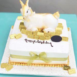 goat cake 01