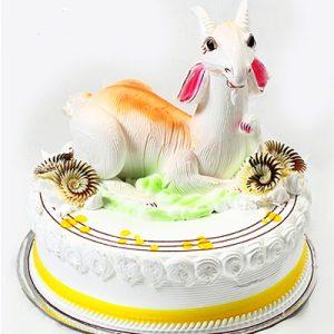 goat cake 02