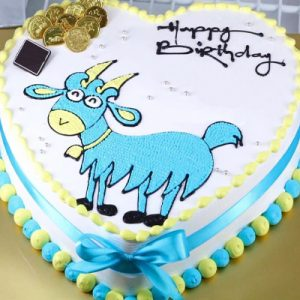 goat cake 03